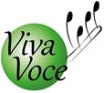 Choeur Viva Voce