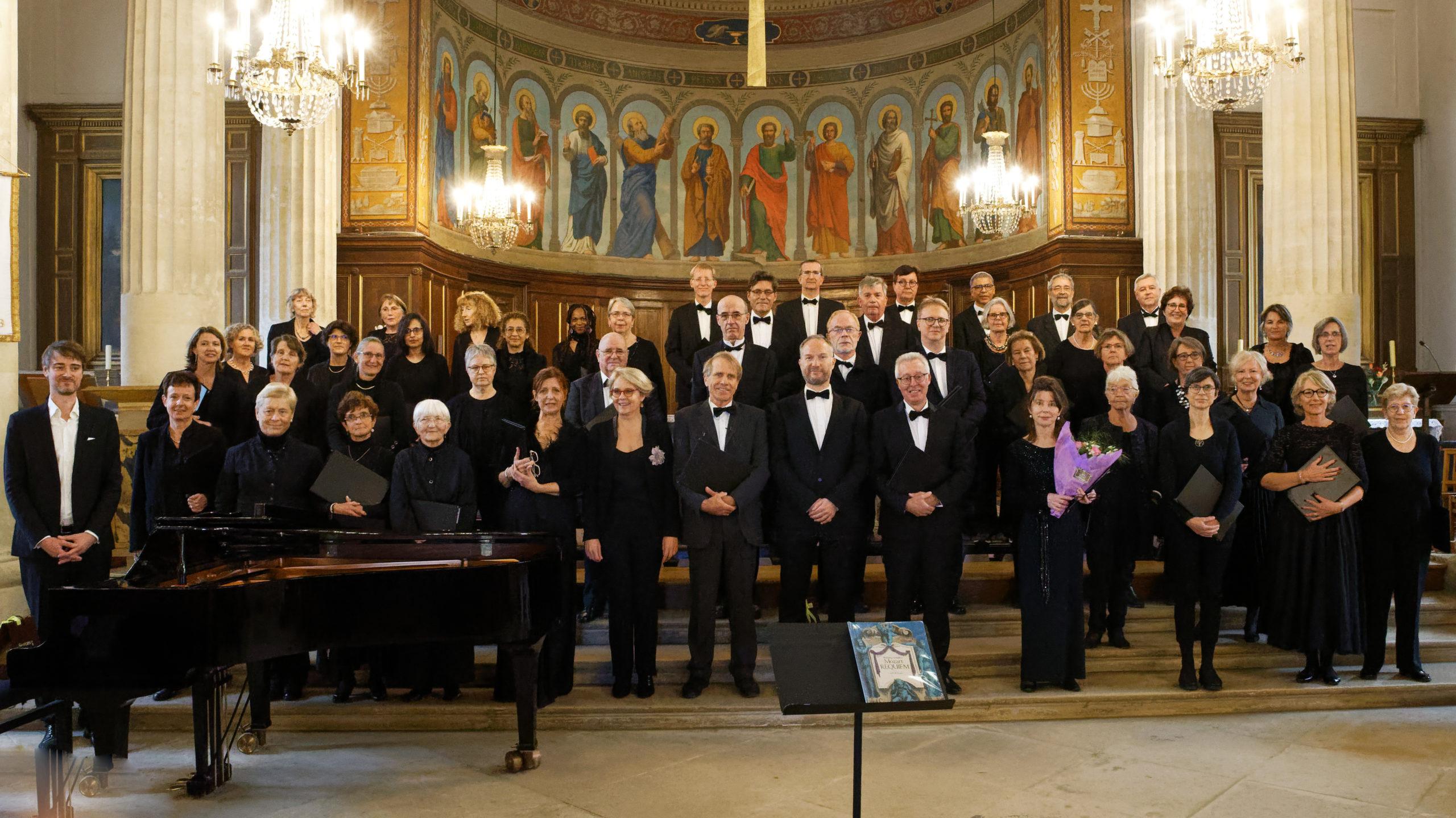 2021- Concert Requiem Versailles (90)