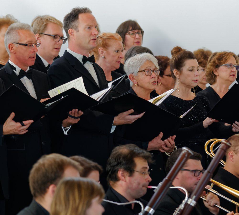 Concert Saint Mark 11-10-15 016_DxO