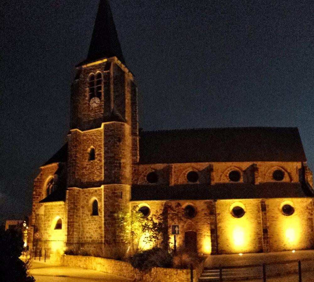 Église_Saint-Victor_de_Guyancourt_01